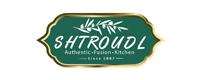 Shtroudl Restaurant