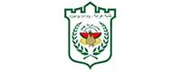 Arraba City Municipality