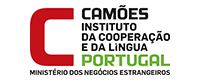 Camoes Instituto