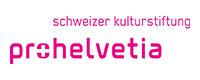 Pro Helvetia Foundation