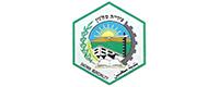 Sakhnin City Municipality